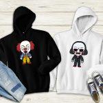 Hoodies – HalloweenBabies