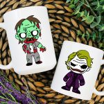 Mugs – HalloweenBabies