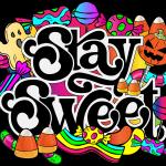 StaySweet_sm